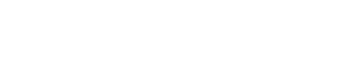 At last, your very own beautiful welcomes you.